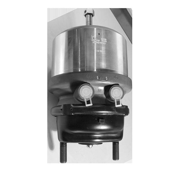cylindre de frein double t20 24 pour frein disque todd chrono pi ces et services pour. Black Bedroom Furniture Sets. Home Design Ideas