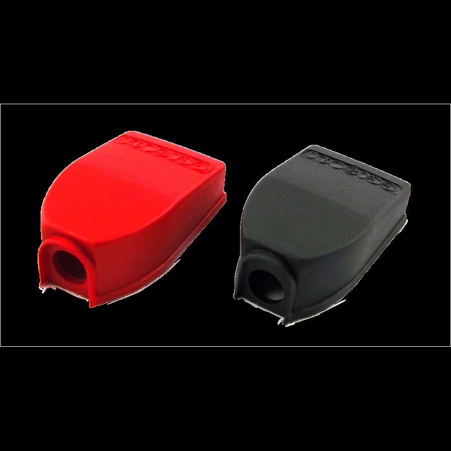cache cosse noir arriere type 4050 pour batterie de poids lourds todd chrono pi ces et. Black Bedroom Furniture Sets. Home Design Ideas