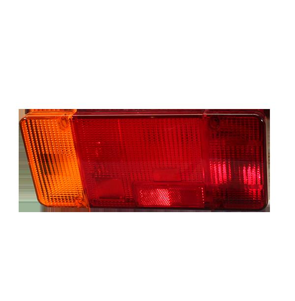4.7 MP4//540//570 650S//675LT,720s. McLaren Bonnet se adapta a Insignia