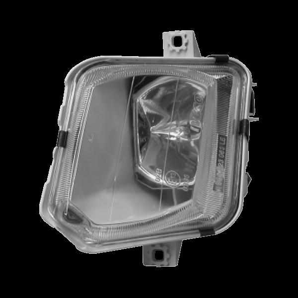 projecteur anti brouillard gauche lampe h1 pour iveco daily 2000 2005 todd chrono pi ces et. Black Bedroom Furniture Sets. Home Design Ideas