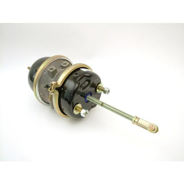 Cylindre double T30/30 pour frein à tambour