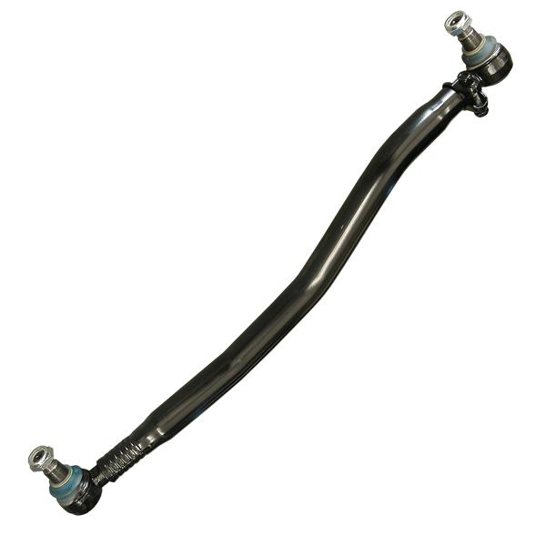 Barre d'accouplement pour Mercedes Atego, longueur 0.89m