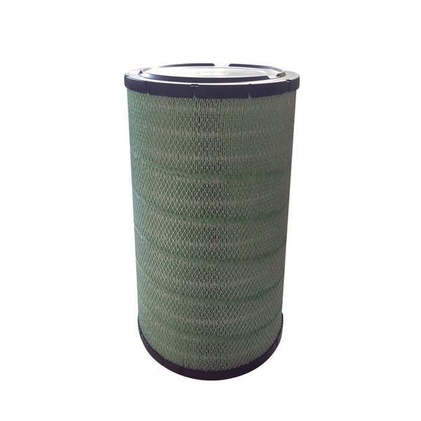 Filtre à air ignifugé pour RENAULT DXI Kerax