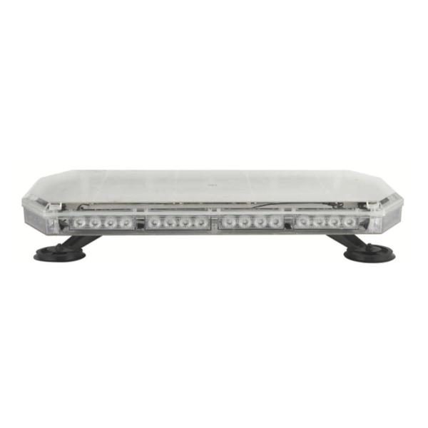 Rampe LED ADEOA R65