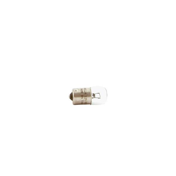Ampoule R10W 12V 10W BA15s pour voitures et VUL
