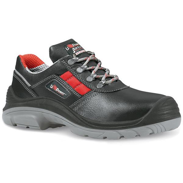 De Sécurité Chaussures Chaussures De ElectTaille 43 43 Sécurité ElectTaille qUVMpGSz