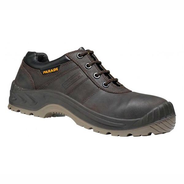 Chaussures de sécurité NIKOLA, taille 43