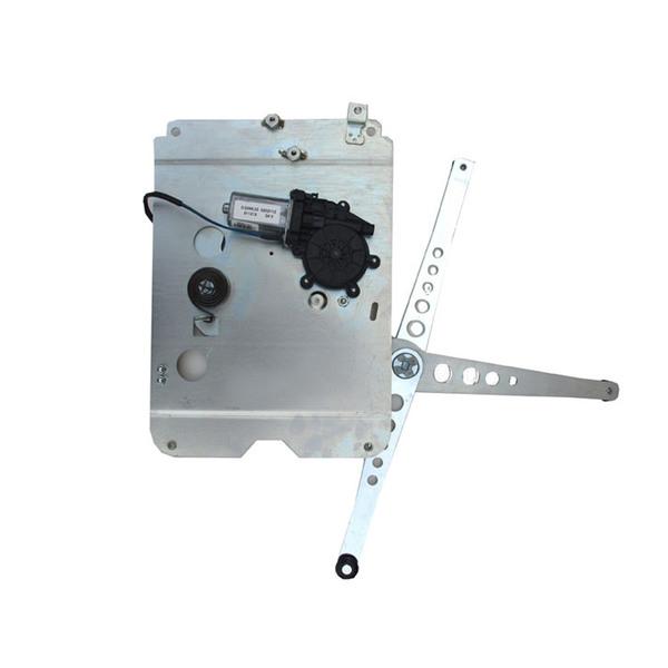 Lève-vitre électrique droit pour VOLVO FH / FH2