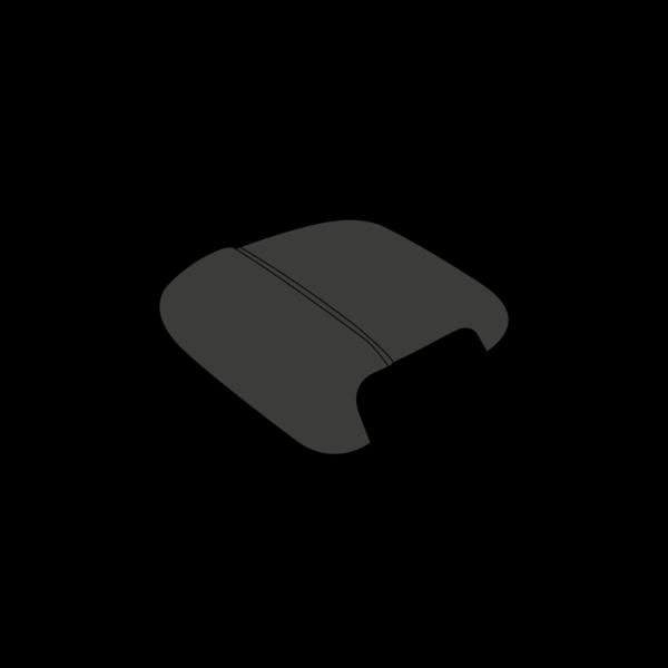 Coque rétroviseur grand angle droite / gauche pour VOLVO FH 2