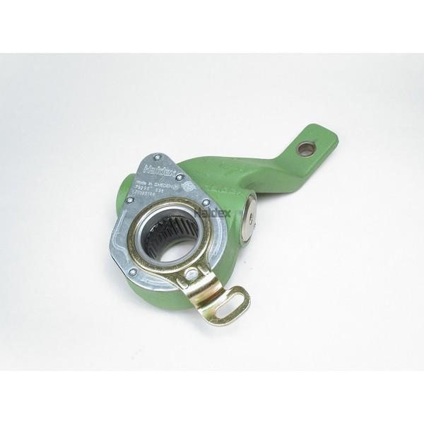 Levier auto droit, régleur automatiques AA1 - 5010098861