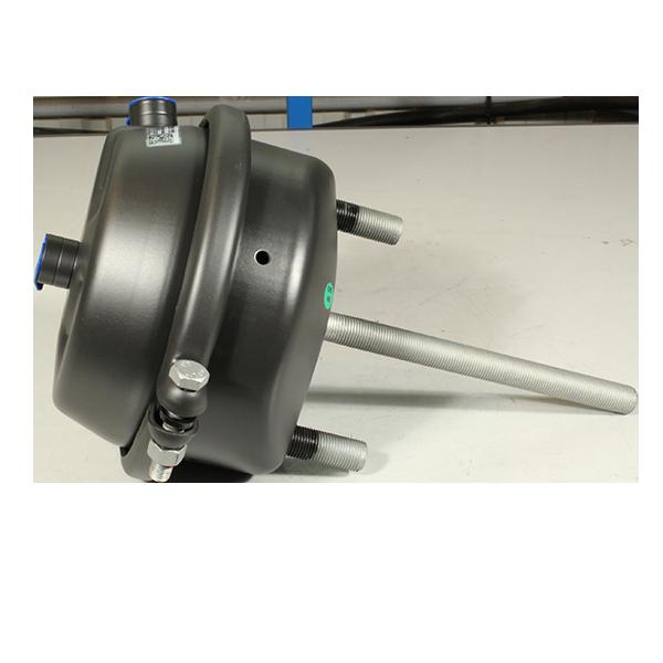 Vase à diaphragme T24, pour frein à tambour - Ref : ARFA4271-703