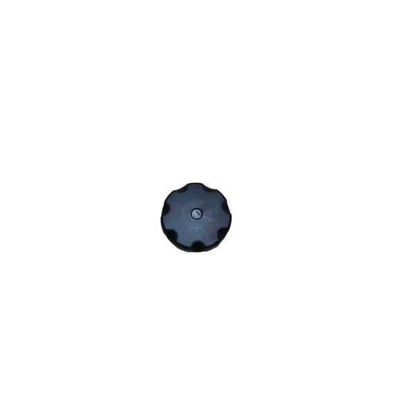 BOUCHON RESERV.G.O - 5006187665