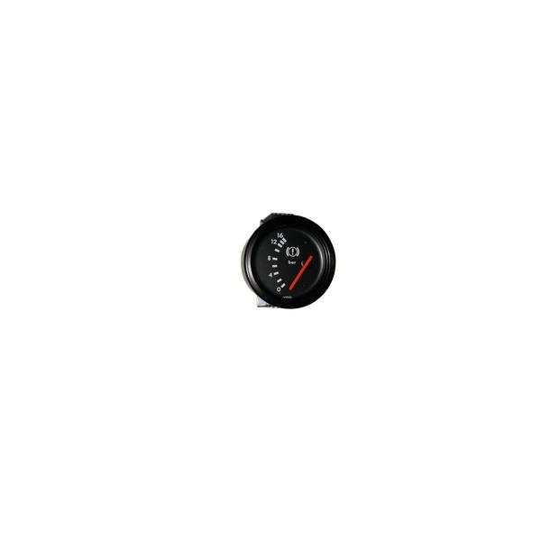 INDICATEUR DE PRESSION - 5010206535