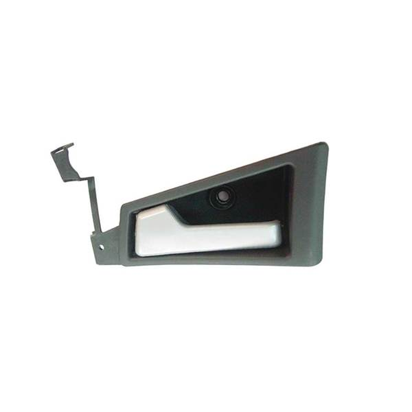 Poignée de porte intérieure gauche pour Man TGA LX - Man TGA XL/XXL - Man EURO6