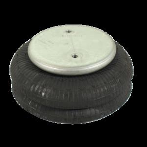 Coussin d'air type 20 9.1/4' X2, pour essieux ROR / WEWELER