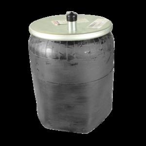 Coussin d'air complet, piston acier, pour RENAULT Premium