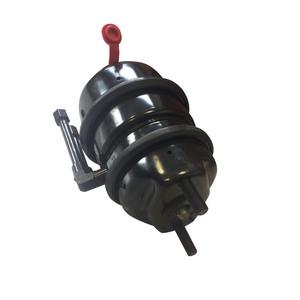 Cylindre de frein double 16/24 pour SAF