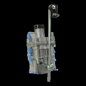 Correcteur mécanique - 1325324