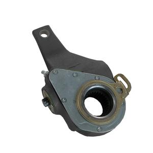 Levier régleur automatique arrière gauche pour RENAULT Premium - Ref : 1204052