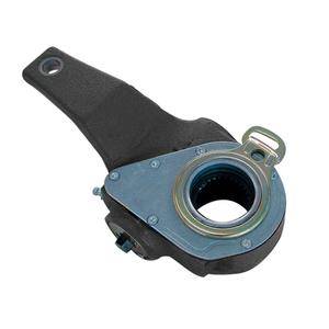 Levier régleur automatique arrière droit pour RENAULT Premium - Ref : 1204053