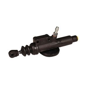 Émetteur récepteur pour MERCEDES Sprinter I
