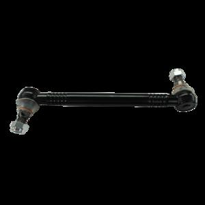 Entretoise stabilisatrice, longueur 435 mm pour VOLVO FH, FH12, FH16, FM, FM12, FMX