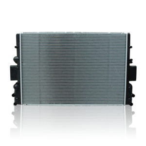 Radiateur pour IVECO Daily, Premium Line