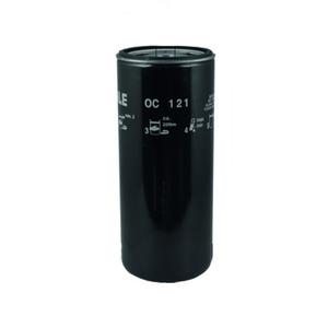 Cartouche filtre vissée à huile pour RENAULT