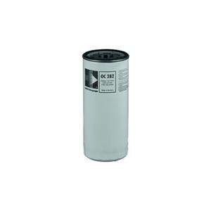 Cartouche filtre vissée à huile pour RENAULT, VOLVO