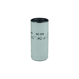 Cartouche filtre vissée à huile pour RENAULT et VOLVO