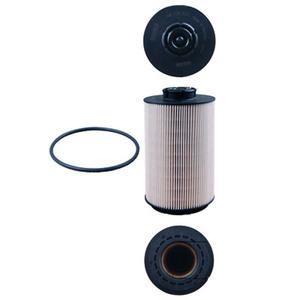Elément filtrant pour filtre à carburant pour RENAULT / VOLVO - 7420998806