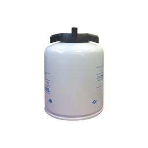 Filtre à carburant séparateur d'eau