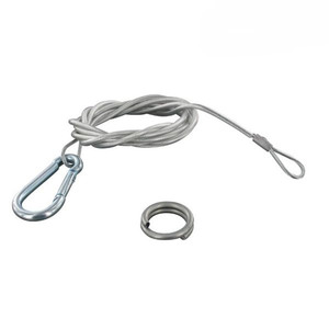 Kit câble de rupture 1650 mm