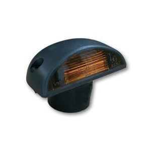 Clignotant embase noire pour Mascott, Premium, Kerax, Midlum, Euro 6 - Ref : 291010045.1