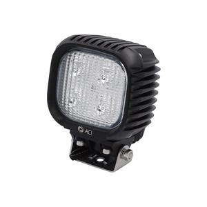 Phare de travail MasterCube LED 3600 lumen