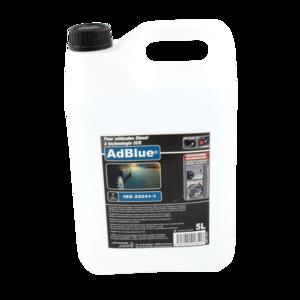 Produits AdBlue