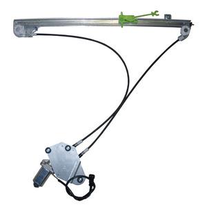 Lève-vitre électrique gauche pour Iveco Stralis