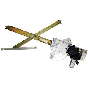 Lève vitre électrique droit pour MERCEDES Actros