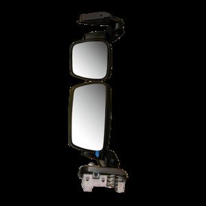 Rétroviseur complet gauche, électrique, dégivrant, pour IVECO Stralis