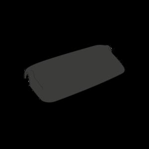 Accessoires rétroviseurs