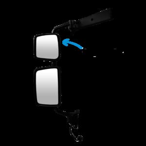 vue secondaire