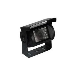 Camera extérieure seule, 4-pin universelle pour kit caméra de recul