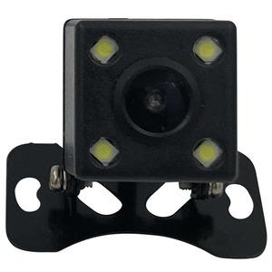 Caméra MINI carrée