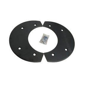 Kit de réparation du patin autolubrifiant pour sellette JSK42