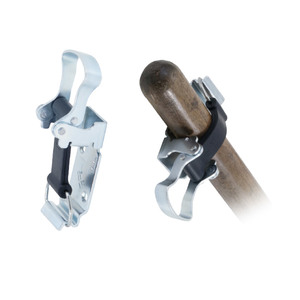 Support porte outils