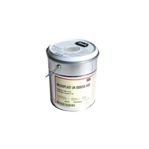 Colle Macroplast - pot de 10kg