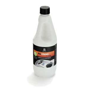 Produit ALclean par Alcoa Wheels - bidon 1 L.