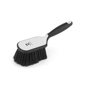 Brosse de nettoyage ALbrush2