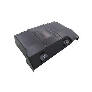 Couvercle de batterie pour RVI New Premium - /RVI Premium - Volvo FH 2008