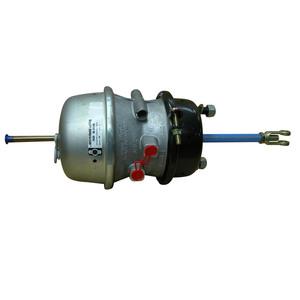 Cylindre de frein double T24/30, pour frein à tambour - Ref : M059152